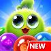 Download Bubble Wings: Bubble Shooter Games 1.1.3 APK