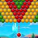 Download ? Bubble Wonderland ? 3.82 APK