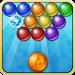 Download Bubble Worlds 1.25.42 APK