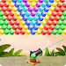 Download Bubble Shooter Treasure 3.7 APK