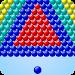 Download Bubbles for Tablet 3.0.0 APK