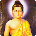 Download Buddha Stories In Hindi   गौतम बौद्ध कथा 1.1 APK