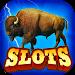 Download Buffalo Thunder Free Slots 1.0.1 APK