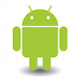 Download Bugdroid Buddy 3.4.6 APK