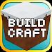 Download Buildcraft 3.7 APK