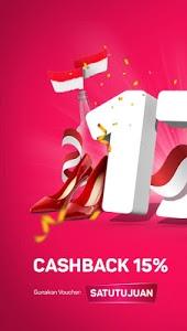 Download Bukalapak - Jual Beli Online 4.27.4 APK