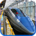 Download Bullet Train 1.6 APK