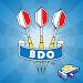 Download Bulls i World Darts : BDO 2017 1.0.1 APK