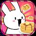 Download Bunny Pancake Kitty Milkshake Game 1.2.1 APK