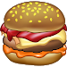 Download Burger - Big Fernand 1.0.11 APK