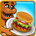 Download Burger Fred Chef 2.5 APK