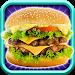 Download Burger Maker-Cooking game 1.0.23 APK