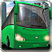 Download Bus Driver 3D 2.7 APK