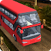 Bus Driving Simulation 2018