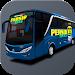 Download Bus Persib Simulator 1.0 APK