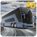 Download Bus Simulator Hill Climbing 2.7 APK