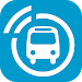 Busradar: Bus Trip App