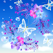 Download Butterfly Live Wallpapers 1.8 APK