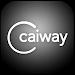 Download CAIWAY TV (Tablet) 2.17.0 APK