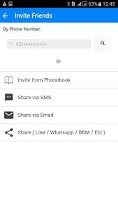 Download CALLIND (INDONESIA MEMANGGIL) 0.0.1 APK