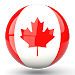 Download CANADA VPN - Best Free VPN for Android 1.6t APK