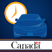 Download CBSA CanBorder 1.0.7 APK