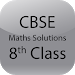 Download CBSE Maths Solutions 8th Class 1.0 APK