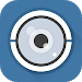 Download CCTV Mobile 4.4.1 APK