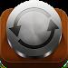 Download Postings Notify 2.7.25 APK