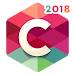 Download C Launcher: Themes, Wallpapers, DIY, Smart, Clean 3.10.10 APK