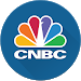 Download CNBC: Breaking Business News & Live Market Data  APK