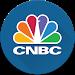 Download CNBC: Breaking Business News & Live Market Data  APK