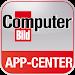 Download COMPUTERBILD App-Center 2.2.3.002 APK