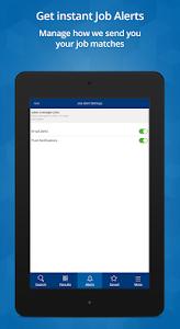 Download CV-Library Job Search 7.9.3 APK