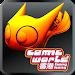 Download CWHK 1.1 APK