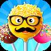 Download Cake Pop Cooking! 1.0.3.0 APK