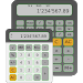 Download Calculator 2.2 APK