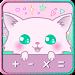 Download Calculator Kitty FREE  APK