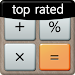Download Calculator Plus Free 5.7.1 APK