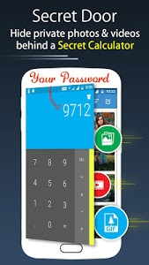 Download Calc Vault-Photo,video locker,Safe Browser,Applock 10.0 APK