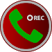Download Call Recorder 2.1 APK