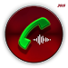 Download Call Recorder 2018 1.8.273 APK