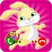 Download Call from Easter Bunny 3.0 APK