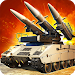 Download Call of Nations : World War 1.0.3 APK
