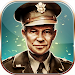 Download Call of War - WW2 Strategy Game 0.46 APK