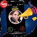 Download Caller Announcer - Name & SMS 1.124 APK