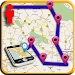 Download Caller Location Tracker 1.9 APK