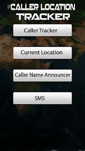 Download Caller Location Tracker 1.8 APK