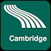 Download Cambridge Map offline 1.79 APK