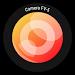Download Camera FV-5  APK